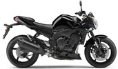 Thumbnail YAMAHA FZ1N FZ1S 2006 ONWARD BIKE WORKSHOP SERVICE MANUAL