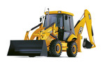 Thumbnail JCB 2CX & VARIANTS BACKHOE LOADER WORKSHOP SERVICE MANUAL