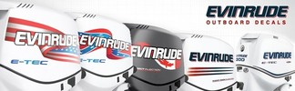 Thumbnail JOHNSON EVINRUDE 115-200 V4 V6 2008+ WORKSHOP SERVICE MANUAL