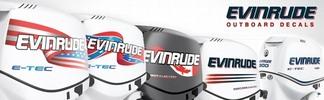 Thumbnail EVINRUDE MOTOR 200-300 V6 2008+ WORKSHOP SERVICE MANUAL
