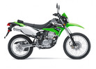 Thumbnail KAWASAKI KLX250S KLX250SF 2009+ BIKE WORKSHOP SERVICE MANUAL