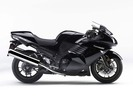 Thumbnail KAWASAKI NINJA ZX-14 ZX14 2006+ BIKE WORKSHOP SERVICE MANUAL