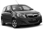 Thumbnail BARINA TK 1.6L 2005-2011 WORKSHOP SERVICE REPAIR MANUAL