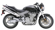 Thumbnail HONDA CB600F CB 600 F 1998-2006 BIKE WORKSHOP SERVICE MANUAL