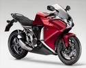 Thumbnail HONDA CBR 1000RR FIREBLADE 2008-2011 WORKSHOP SERVICE MANUAL
