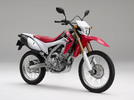 Thumbnail HONDA CRF250L CRF 250L BIKE WORKSHOP SERVICE REPAIR MANUAL