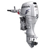 Thumbnail HONDA OUTBOARD BF 8A 100A 175A  WORKSHOP SERVICE MANUAL