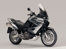 Thumbnail HONDA XL1000V VARADERO 1999-2003 WORKSHOP SERVICE MANUAL