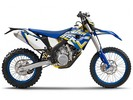 Thumbnail HUSABERG FE 450 FE 570 BIKE 2009-12 WORKSHOP SERVICE MANUAL