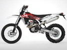 Thumbnail HUSQVARNA TE TXC 250R 310R 2012+ WORKSHOP SERVICE MANUAL