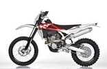 Thumbnail HUSQVARNA TE310 TE630 BIKE WORKSHOP SERVICE REPAIR MANUAL