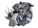 Thumbnail ISUZU AA-6SD1T 6SD1 DIESEL ENGINE WORKSHOP SERVICE MANUAL