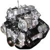 Thumbnail ISUZU C190GB C190KE C190 C240 ENGINE WORKSHOP SERVICE MANUAL