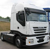 Thumbnail IVECO STRALIS AS EURO 4 & 5 TRUCK WORKSHOP SERVICE MANUAL