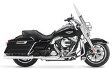 Thumbnail HD ROAD KING 1690 FLHR BIKE 2014-17 WORKSHOP SERVICE MANUAL