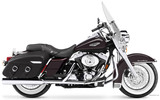 Thumbnail HD ROAD KING 1690 FLHRC 2014-2017 WORKSHOP SERVICE MANUAL