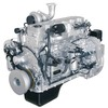 Thumbnail CNH NEF TIER III DIESEL ENGINE WORKSHOP SERVICE MANUAL