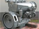 Thumbnail DEUTZ 912 913 SERIES DIESEL ENGINE WORKSHOP SERVICE MANUAL