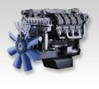 Thumbnail DEUTZ 1011F BFM 1015 DIESEL ENGINE WORKSHOP SERVICE MANUAL