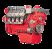 Thumbnail DEUTZ TCD 2015 V6 V8 DIESEL ENGINE WORKSHOP SERVICE MANUAL