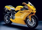 Thumbnail DUCATI 749 749S 749 DARK BIKE WORKSHOP SERVICE REPAIR MANUAL