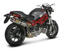 Thumbnail DUCATI MONSTER S4 S4RS BIKE FACTORY WORKSHOP SERVICE MANUAL