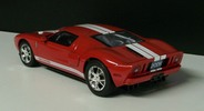 Thumbnail FORD GT 5.4L SUPERCHARGED 2005-2006 WORKSHOP SERVICE MANUAL