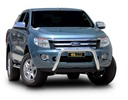 Thumbnail FORD RANGER PX XL XLT 2011-13 WORKSHOP REPAIR SERVICE MANUAL