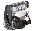 Thumbnail GM VORTEC 1.6L INDUSTRIAL ENGINE WORKSHOP SERVICE MANUAL