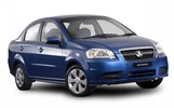 Thumbnail HOLDEN BARINA TK 1.6L 2005-2011 WORKSHOP SERVICE MANUAL