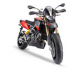 Thumbnail APRILIA DORSODURO 750 1200 ATC ABS WORKSHOP SERVICE MANUAL