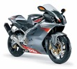 Thumbnail APRILIA RSV MILLE 1000 1000R 1998-03 WORKSHOP SERVICE MANUAL