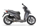 Thumbnail APRILIA SPORTCITY 250ie BIKE REPAIR SERVICE MANUAL