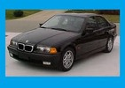 Thumbnail BMW 3 SERIES E36 1992-1998 WORKSHOP REPAIR SERVICE MANUAL