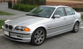 Thumbnail BMW 3 SERIES E46 1999-2005 WORKSHOP REPAIR SERVICE MANUAL