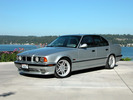 Thumbnail BMW 5 SERIES E34 1989-1995 WORKSHOP REPAIR SERVICE MANUAL