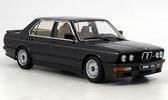 Thumbnail BMW M5 528 524 533 535 E28 SERIES WORKSHOP SERVICE MANUAL
