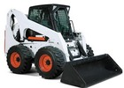 Thumbnail BOBCAT 450 453 SKID STEER LOADER WORKSHOP SERVICE MANUAL