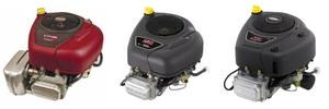 Thumbnail BRIGGS STRATTON OHV AIR-COOLED ENGINE SERVICE REPAIR MANUAL