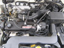 Thumbnail 1.5L 3E-E ENGINE WORKSHOP SERVICE REPAIR MANUAL