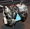 Thumbnail 1.8L 7K-E ENGINE WORKSHOP SERVICE REPAIR MANUAL