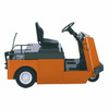 Thumbnail CLARK DT GT 30E 50E 60E TRACTOR WORKSHOP SERVICE MANUAL