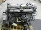 Thumbnail DAEWOO 5.8L DB58 DIESEL ENGINE WORKSHOP SERVICE MANUAL