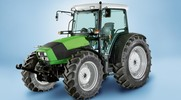 Thumbnail DEUTZ FAHR AGROFARM 85 100 TRACTOR WORKSHOP SERVICE MANUAL