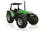 Thumbnail DEUTZ FAHR AGROTRAC 110 130 150 WORKSHOP SERVICE MANUAL