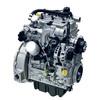 Thumbnail DOOSAN D18NAP INDUSTRIAL ENGINE WORKSHOP SERVICE MANUAL