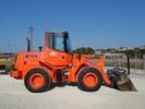 Thumbnail FIAT KOBELCO W110 W130 W130PL LOADER WORKSHOP SERVICE MANUAL