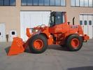 Thumbnail FIAT KOBELCO W130 EVOLUTION LOADER WORKSHOP SERVICE MANUAL