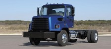 Thumbnail FREIGHTLINER 108SD & 114SD TRUCK WORKSHOP SERVICE MANUAL