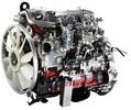 Thumbnail HINO 5.1L J05E DIESEL ENGINE WORKSHOP SERVICE REPAIR MANUAL